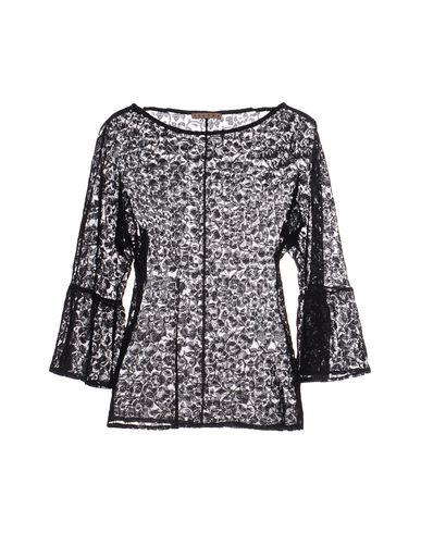 dv-roma-blouse