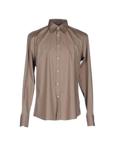 Pубашка от ALBERTO NARDI