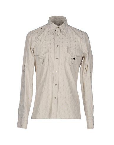 Pубашка JOHN RICHMOND 38566955SD