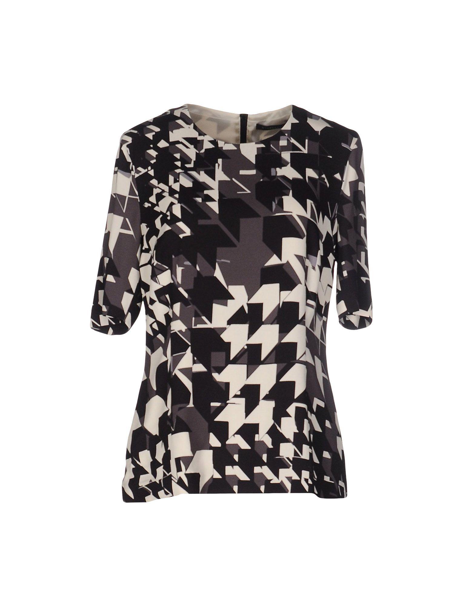 STRENESSE Блузка strenesse блузка