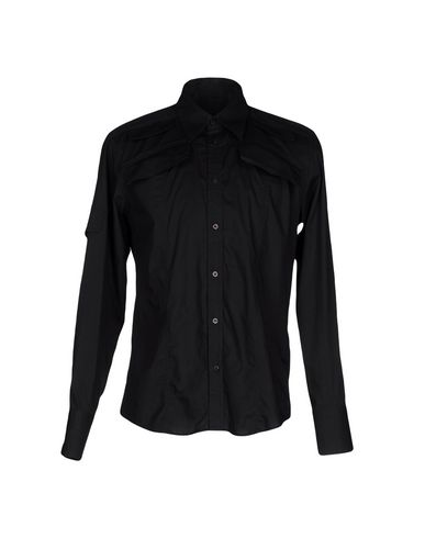 Pубашка от RICHMOND X