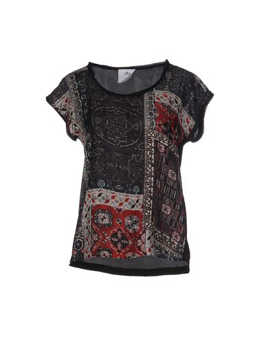 ANONYME DESIGNERS Blouse femme