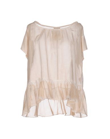 Блузка от AJ.117 PROJECT