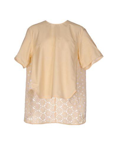 Блузка от AIMO RICHLY