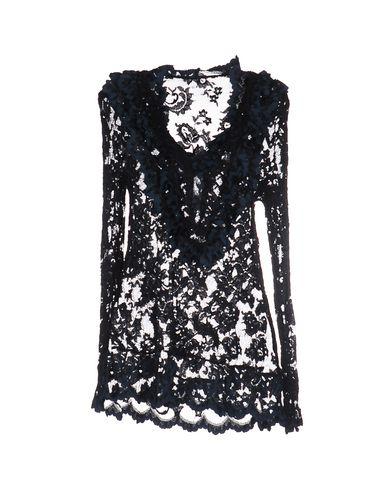 Блузка от BALENSI