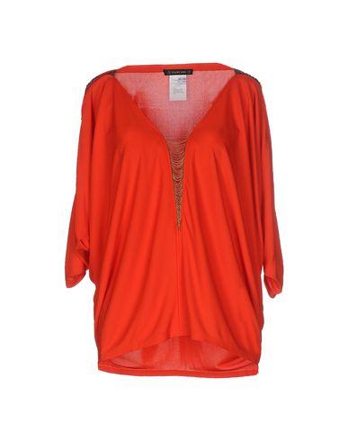 Блузка PLEIN SUD 38568741RT