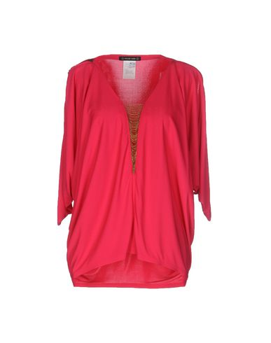 Блузка PLEIN SUD 38568741XP