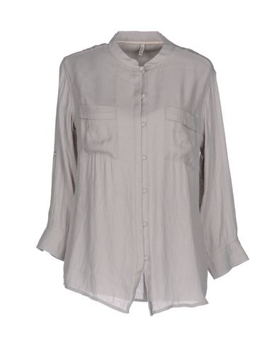 Pубашка WOOLRICH 38568778GS