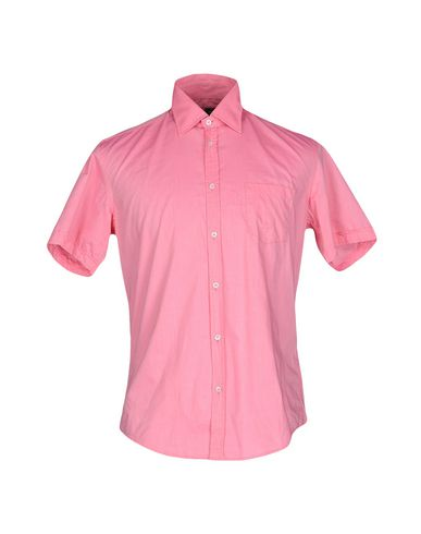 Pубашка от SEVENTY