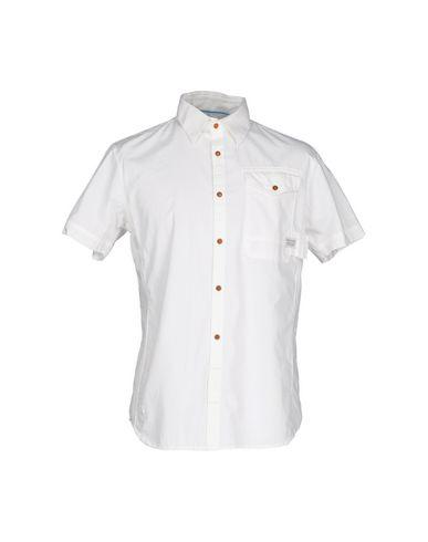 g-star-raw-shirt