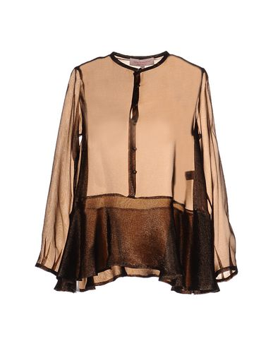 Pубашка от ANNA SAMMARONE
