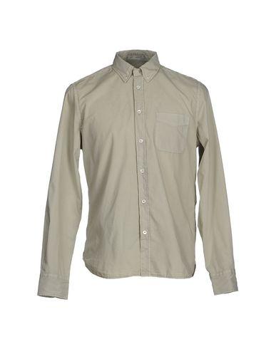 cp-company-shirt