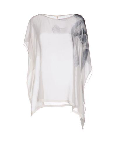 amen-blouse