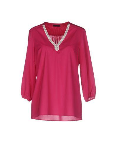 Блузка CAMILLA CONTE 38571227FG