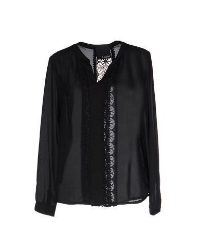 Блузка от A MÒÒD