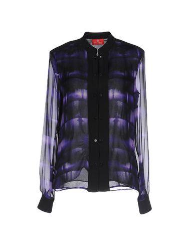 rena-lange-shirt