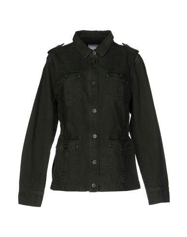 Джинсовая верхняя одежда от BION