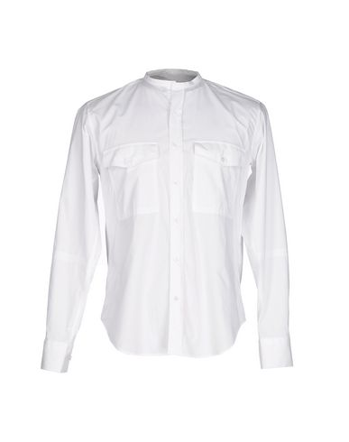 BION Chemise homme