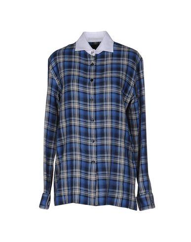 Pубашка ERMANNO SCERVINO 38575253JH