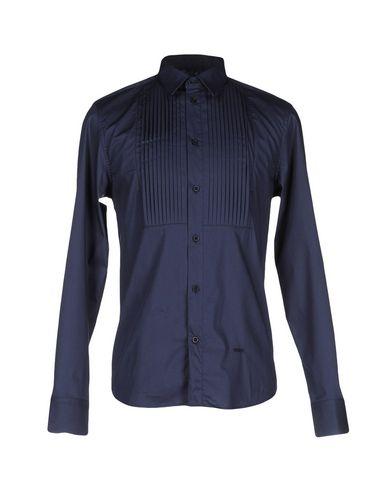 Pубашка FRANKIE MORELLO 38575275TK