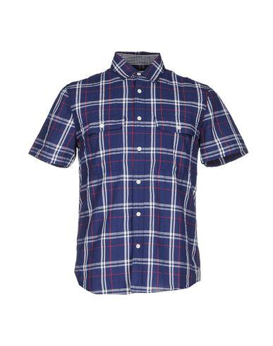 Pубашка WOOLRICH 38575292XN