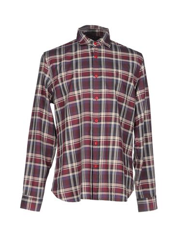 Pубашка от AT.P.CO