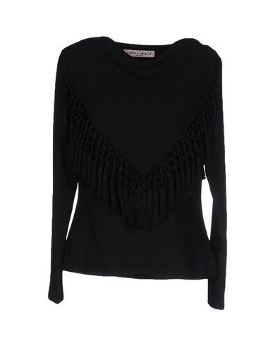 frankie-morello-blouse