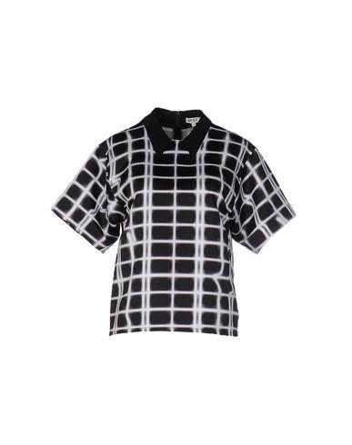 Блузка KENZO 38576737XE