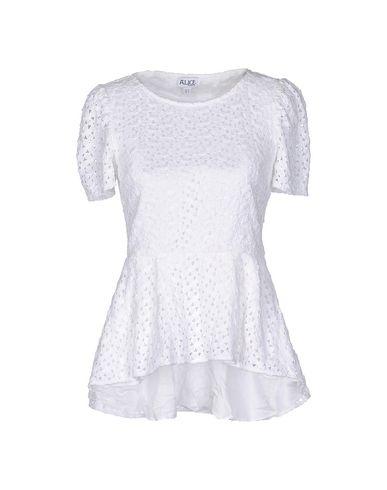 Блузка ALICE by TEMPERLEY 38576808OT