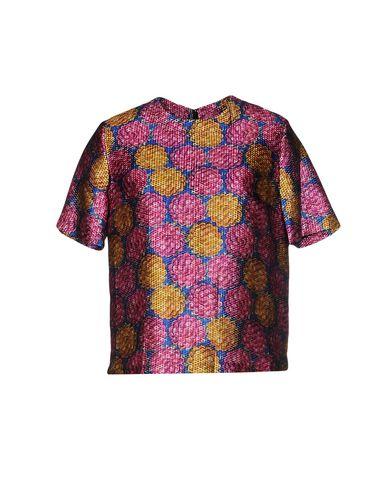 Блузка от ANDREA INCONTRI