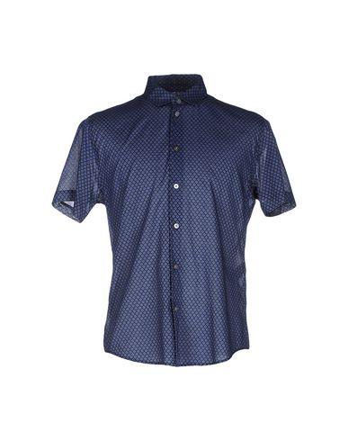 Pубашка MARC BY MARC JACOBS 38577073MC