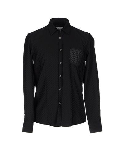 Pубашка от GEAN.LUC