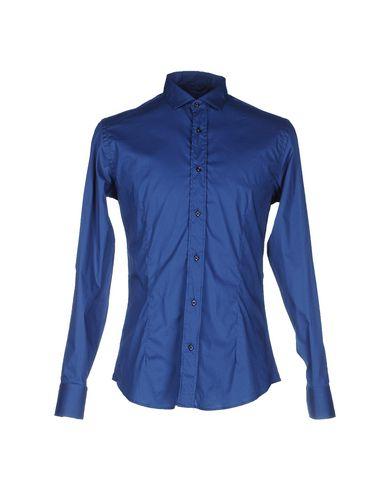 Pубашка от EN AVANCE