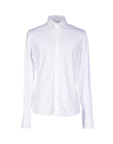 Foto IMPERIAL Camicia uomo Camicie