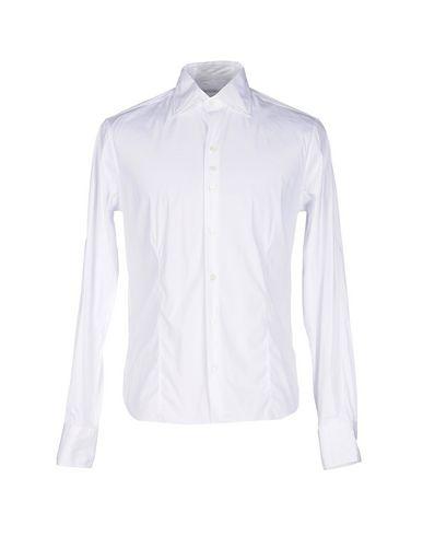 Pубашка ERMANNO SCERVINO 38577678HW