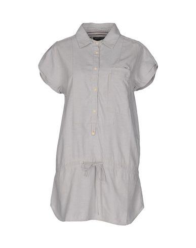 Блузка WOOLRICH 38577924CF