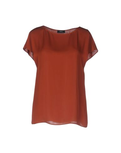 THEORY Blouse femme