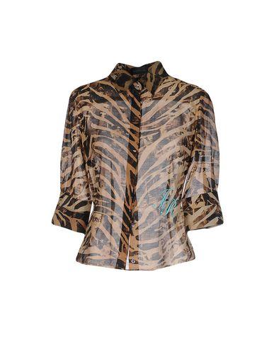 Pубашка JOHN RICHMOND 38578093MN
