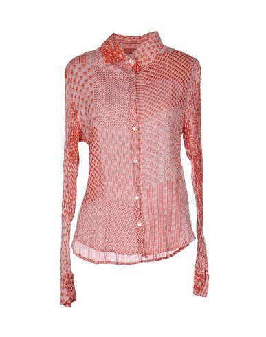 Foto NIMBU Camicia donna Camicie