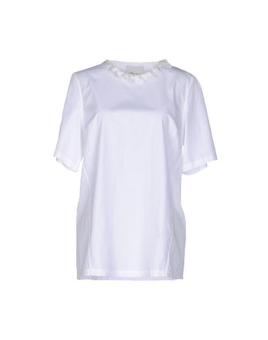 Блузка 3.1 PHILLIP LIM 38578283BB