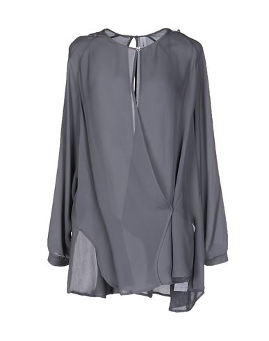 Блузка HIGH 38578490VT