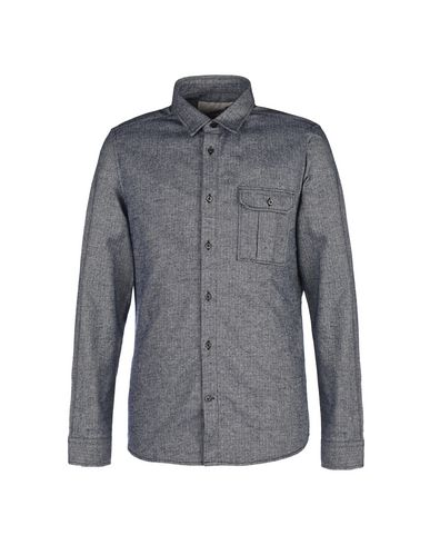 Pубашка от 8