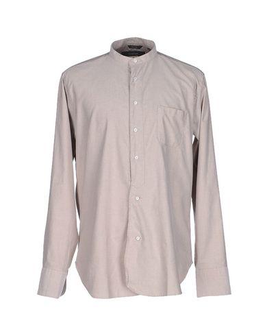 Pубашка от 26.7 TWENTYSIXSEVEN