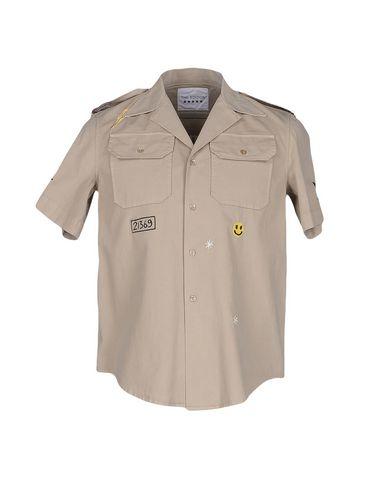 Pубашка от THE EDITOR