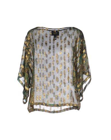 class-roberto-cavalli-blouse