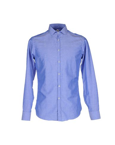 Pубашка LIBERTY ROSE 38580447XQ