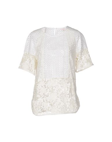 Foto SEE BY CHLOÉ Blusa donna Bluse