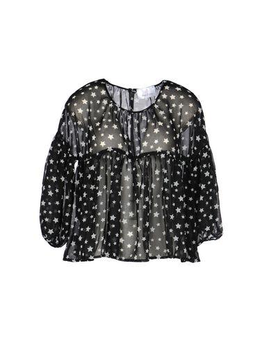 Блузка от GEORGE J. LOVE