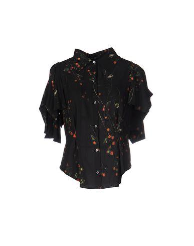 Foto GILES Camicia donna Camicie