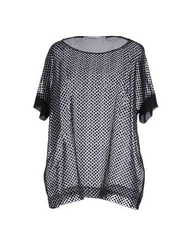 laviniaturra-blouse